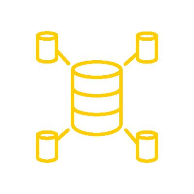 structurer_isoskele