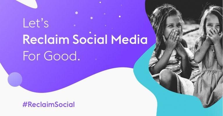 Reclaim-Social-3