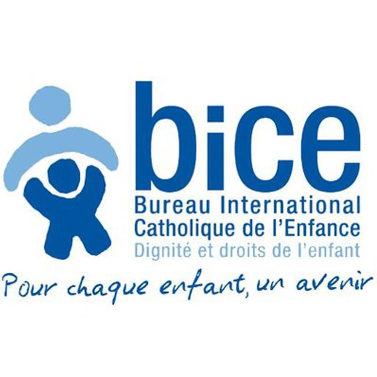 logo_bice